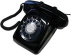 3:日本への長電話は注意