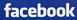オーストラリア ワーホリ facebook