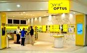 オプタス:Optus